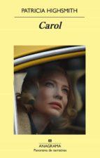 Carol (ebook)
