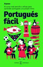 Portugués fácil (ebook)