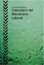 Calendario del Mercenario Laboral (ebook)