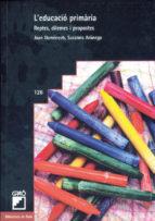L'educació primària (ebook)