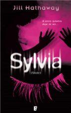 Sylvia (ebook)