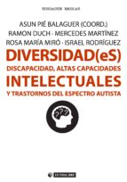 Diversidad(eS) (ebook)