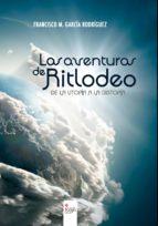 Las aventuras de Ritlodeo: de la utopía a la distopía