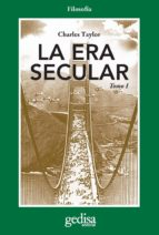 La era secular. Tomo I (ebook)