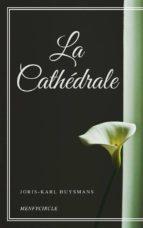 La Cathédrale (ebook)