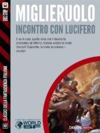 Incontro con Lucifero (ebook)
