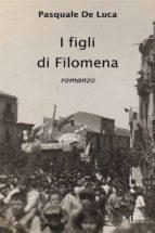 I figli di Filomena (ebook)
