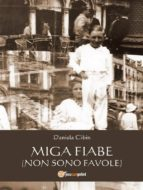 Miga fiabe (ebook)