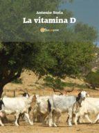 La vitamina D (ebook)