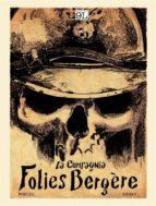 La Compagnia Folies Bergère (9L) (ebook)