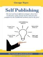 Self Publishing (ebook)