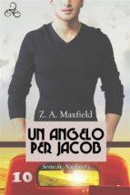 Un angelo per Jacob (ebook)