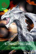 Il Drago d'Acciaio (ebook)