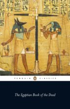 The Egyptian Book of the Dead (ebook)