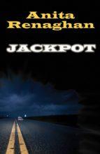 Jackpot (ebook)