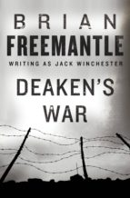 Deaken's War (ebook)