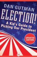 Election! (ebook)