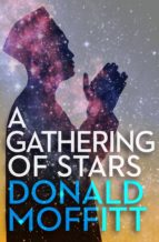 A Gathering of Stars (ebook)