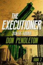 Death Squad (ebook)