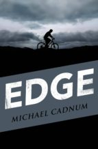 Edge (ebook)