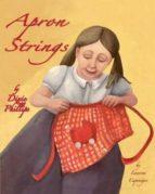 Apron Strings (ebook)