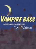 Vampire Bass (ebook)