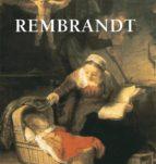 Rembrandt (ebook)