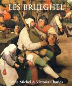 Les Brueghel (ebook)