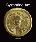 Byzantine Art (ebook)