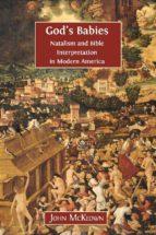 God's Babies (ebook)