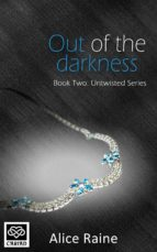 Out Of The Darkness (ebook)