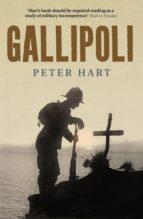 Gallipoli (ebook)