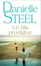 Le fils prodigue (ebook)