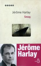 Smog (ebook)