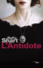 L'Antidote (ebook)