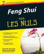 Feng Shui Pour les Nuls (ebook)
