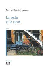 La petite et le vieux (ebook)