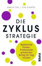 Die Zyklusstrategie