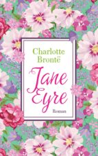 Jane Eyre (ebook)