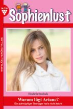 Sophienlust Aktuell 336 - Familienroman (ebook)