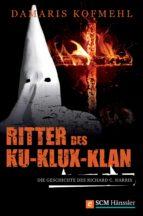 Ritter des Ku-Klux-Klan (ebook)