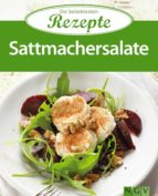 Sattmachersalate (ebook)