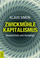 Zwickmühle Kapitalismus (ebook)