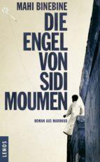 Die Engel von Sidi Moumen (ebook)