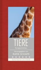 Tiere (ebook)