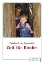 Zeit für Kinder (ebook)
