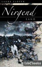 Fantastica 5: Nirgendland (ebook)