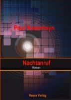Nachtanruf (ebook)