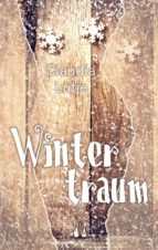 Wintertraum (ebook)