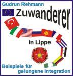 Zuwanderer in Lippe